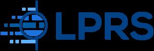 LPRS logo