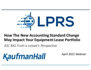 lprs-kh-webinar-2021-04-09
